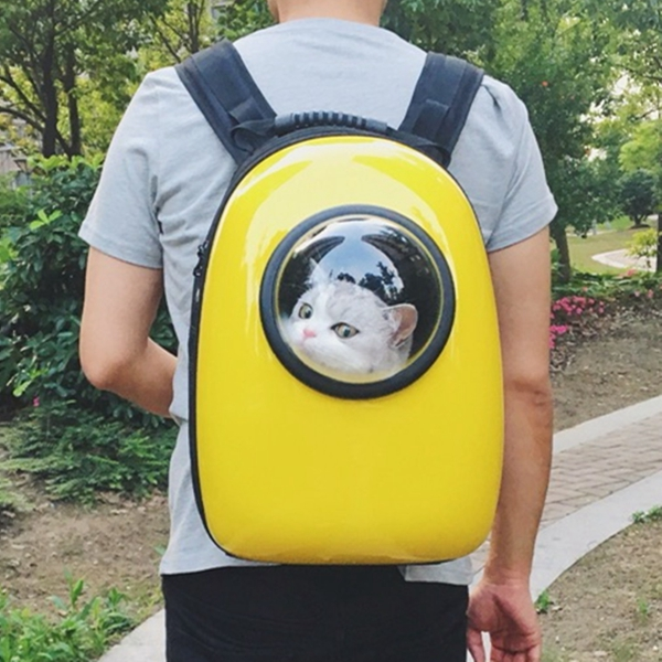 capsule-cat-carrier-backpack-cat-travel-like-an-astronaut-005
