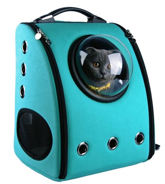 capsule-cat-carrier-backpack-cat-travel-like-an-astronaut-006