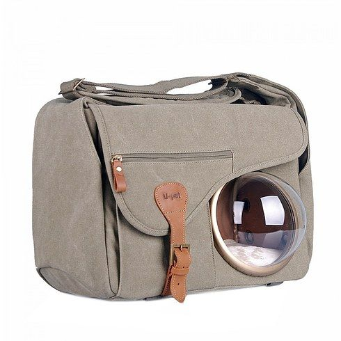 capsule-cat-carrier-backpack-cat-travel-like-an-astronaut-007