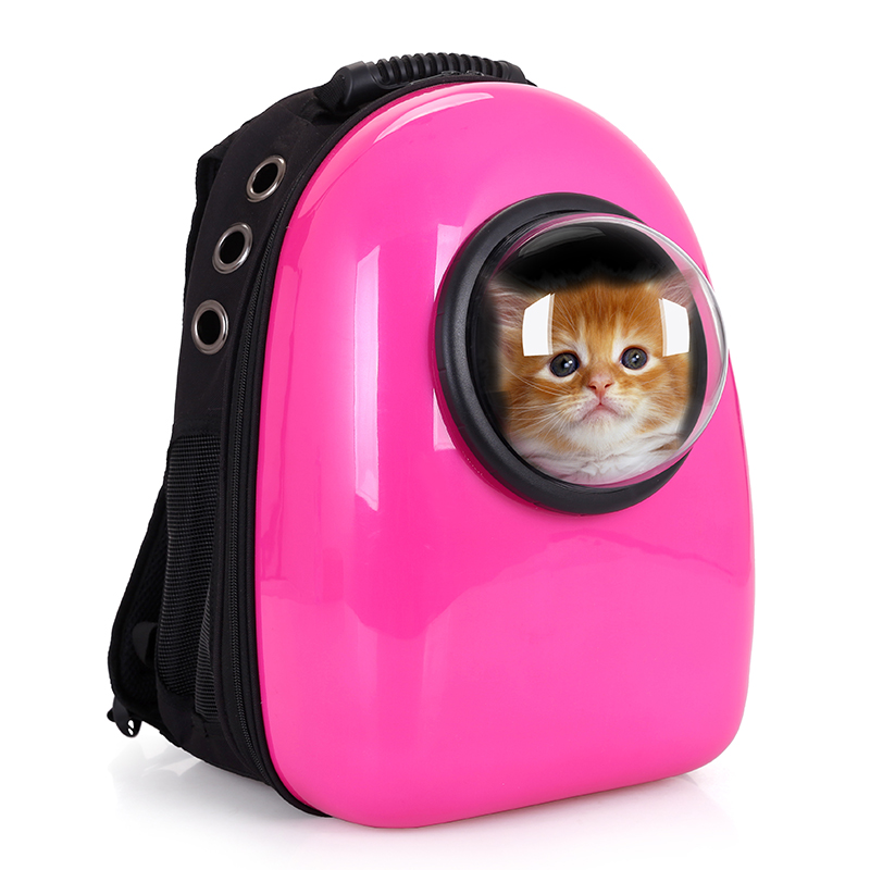 capsule-cat-carrier-backpack-cat-travel-like-an-astronaut-010