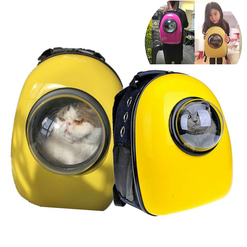 capsule-cat-carrier-backpack-cat-travel-like-an-astronaut-011