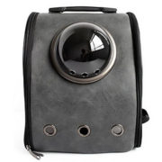 cool-gray-small-breed-dog-cat-astronaut-capsule-carrier-backpack-fpcb005_005