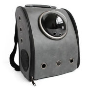 cool-gray-small-breed-dog-cat-astronaut-capsule-carrier-backpack-fpcb005_006