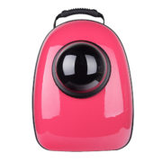 cute-middle-sized-rose-plastic-breathable-cat-dog-carrier-backpack-fpcb003-001