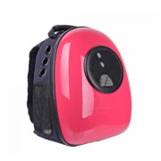 cute-middle-sized-rose-plastic-breathable-cat-dog-carrier-backpack-fpcb003-004
