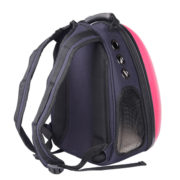 cute-middle-sized-rose-plastic-breathable-cat-dog-carrier-backpack-fpcb003-006