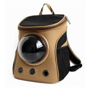 portable-fabric-dog-cat-capsule-carrier-backpack-looks-like-astronaut-fpcb004_001