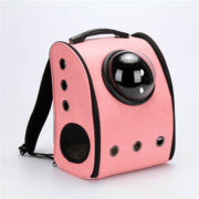 snazzy-pink-breathable-and-portable-cat-travel-carrier-backpack-fpcb006_001