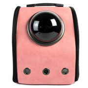 snazzy-pink-breathable-and-portable-cat-travel-carrier-backpack-fpcb006_004