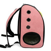 snazzy-pink-breathable-and-portable-cat-travel-carrier-backpack-fpcb006_006