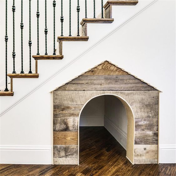 under-the-stairs-dog-house-you-can-do-it-yourself