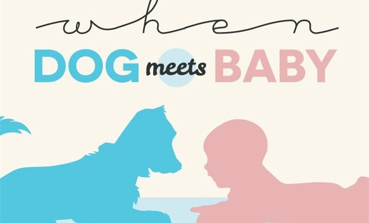 when-dog-meets-baby-tips-for-new-parents