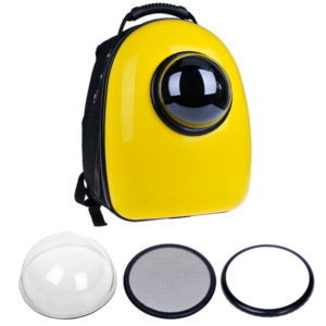 yellow-dog-and-cat-carrier-astronaut-travel-cat-carrier-backpack-fpcb001_001