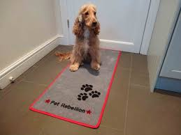 anti-slip-mats-for-dogs
