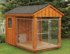 20-best-outdoor-dog-kennel-ideas-10