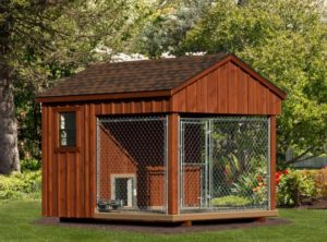 20-best-outdoor-dog-kennel-ideas-11