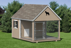20-best-outdoor-dog-kennel-ideas-15