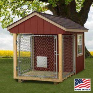 20-best-outdoor-dog-kennel-ideas-16