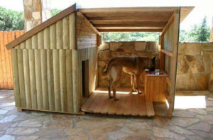 20-best-outdoor-dog-kennel-ideas-17