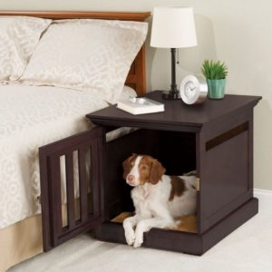 dog-bed-ideas-for-your-furry-friend-13