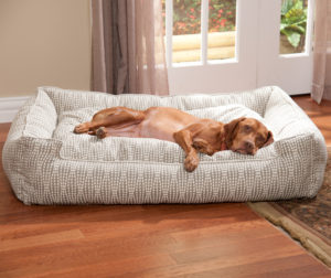 dog-bed-ideas-for-your-furry-friend-16
