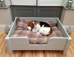 dog-bed-ideas-for-your-furry-friend-22