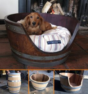 dog-bed-ideas-for-your-furry-friend-24