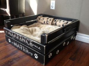 dog-bed-ideas-for-your-furry-friend-3