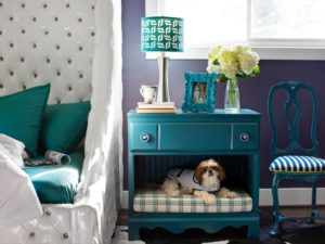 dog-bed-ideas-for-your-furry-friend-7
