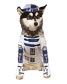 halloween-dog-costume-ideas_9