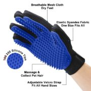 pet-grooming-glove_2