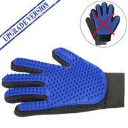 pet-grooming-glove_3