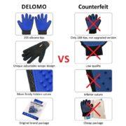 pet-grooming-glove_4