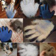 pet-grooming-glove_6