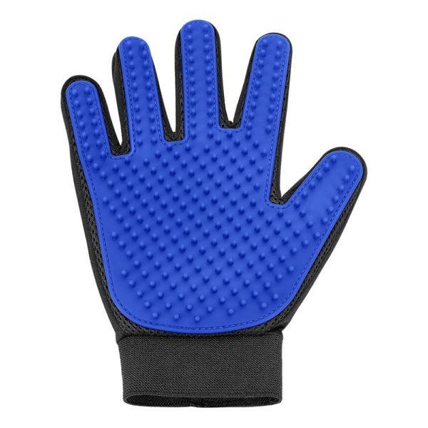 pet-grooming-glove_7