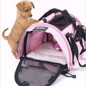 airline-approved-pet-carrier_006