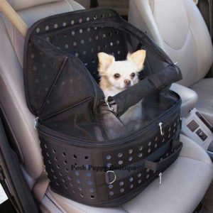 airline-approved-pet-carrier_009