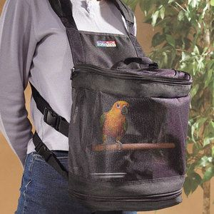 airline-approved-pet-carrier_011