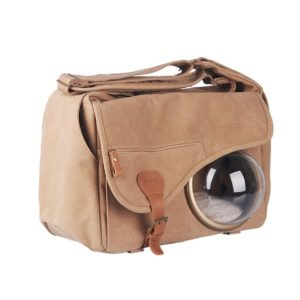 airline-approved-pet-carrier_013