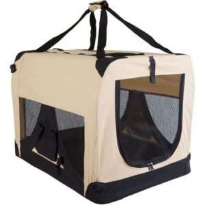 airline-approved-pet-carrier_014