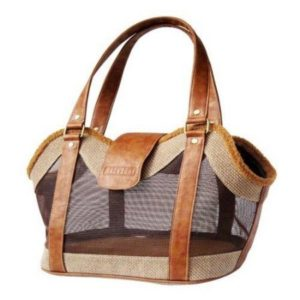 airline-approved-pet-carrier_022