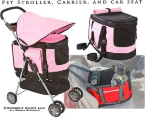airline-approved-pet-carrier_025