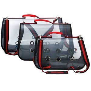 airline-approved-pet-carrier_026