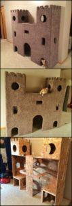 best-cat-toys_011