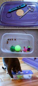 best-cat-toys_015