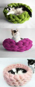 best-cat-toys_016