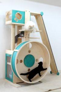 best-cat-toys_021