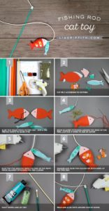 best-cat-toys_022