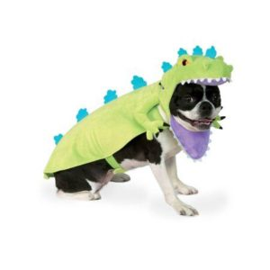 halloween-costumes-for-dogs_003