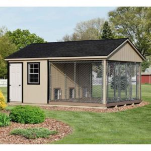 outdoor-dog-kennels_005